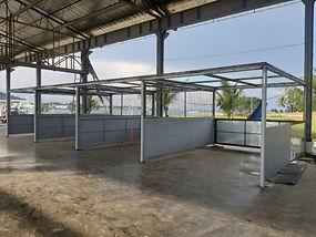 Food Stall 2.jpg