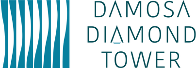 Diamond-Tower-Logo-PNG-2.png