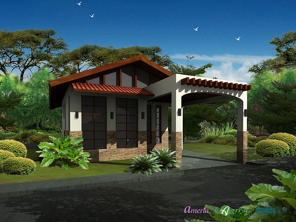 Magnolia House Perspective.jpg