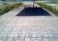 Concrete Pavers.jpg