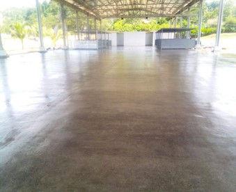 Shipyard Flooring.jpg