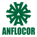 anflocor_logo.png