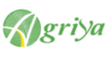 Agriya - JPG logo.jpg