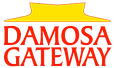 Damosa Gateway Enhanced Logo - Copy.png