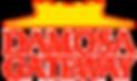 Damosa Gateway Enhanced Logo - Copy.png