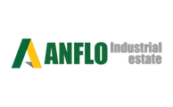 New AIEC Logo 2019.png