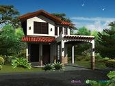 Jasmine House Perspective.jpg
