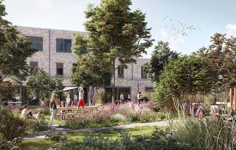 Sfeerbeeld tuin beeldenfabriek.jpg