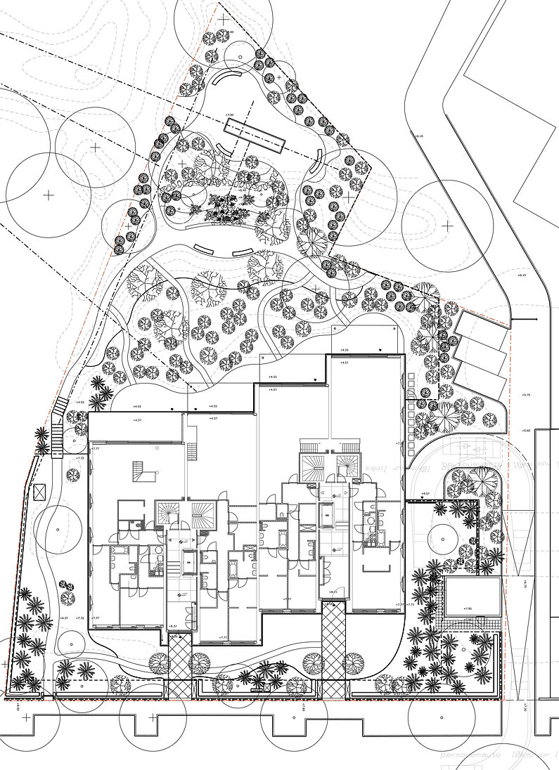 Plan011_Stolkpark.jpg