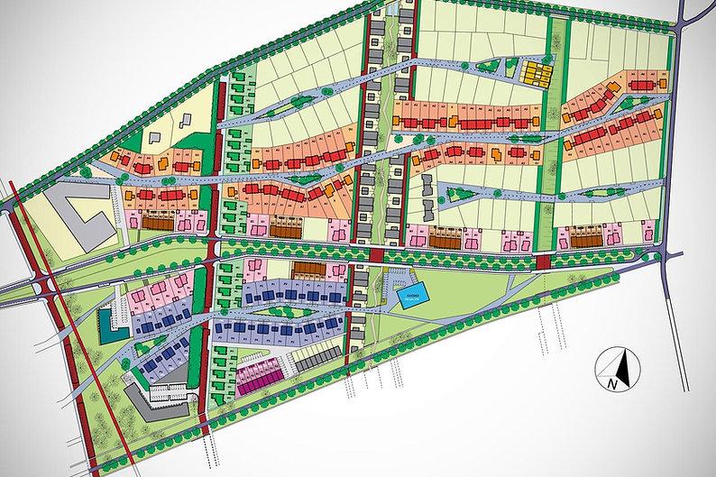 piekenhoef-nieuwbouw-woningen-berghem-bo