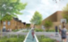 RRog Spectrum Hoofddorp Zwembad Nieuwbouw Architecture Urbanism Pinterest Sterkenburg