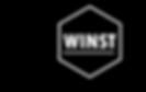 2018-08-15 - Logo website - winst_transp