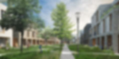 18050-181030- park.jpg