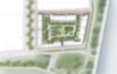 RRog - Leeuwesteyn - plankaart.jpg