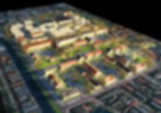 Rrog stedenbouw en landschap, RRog, Stedenbouw, landschap