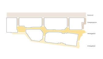 20190820_conceptkaart_4 zones-01.jpg