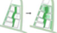 18050-11029-stedenbouwkundige aanpak.jpg
