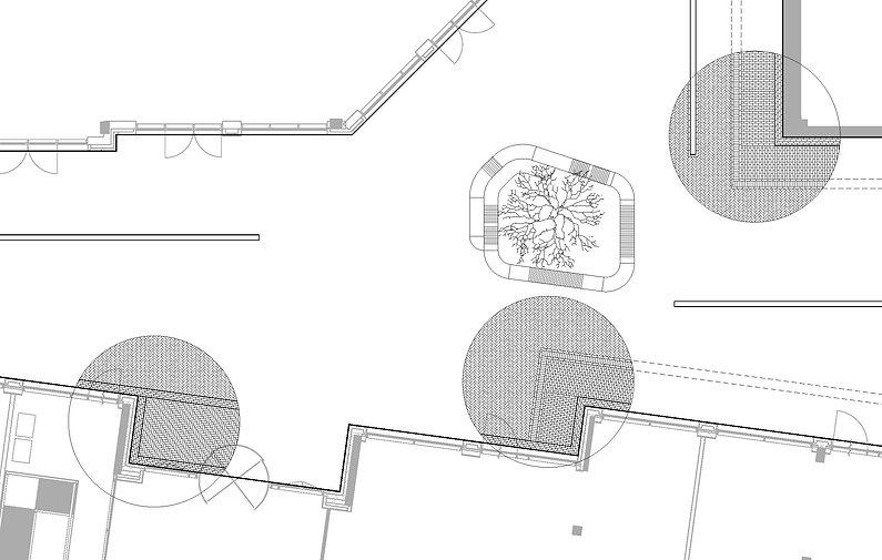 17021-Kijkduin-IP-plan025- Details.jpg