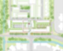 RRog, Amsterdam, Gemaalhuis, Hoofddorp