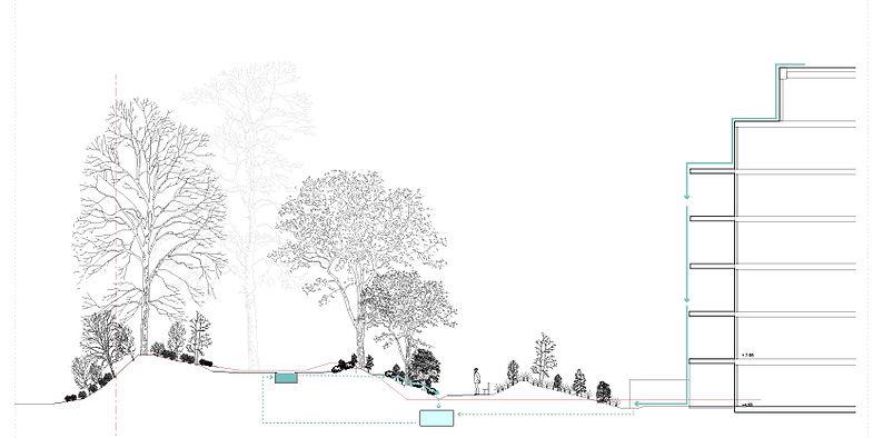 Plan008_profiel tuin en vijver-01.jpg
