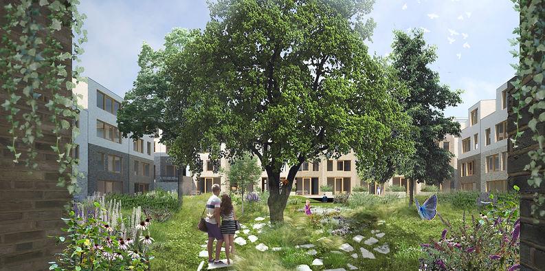 18050-11029-binnenhof.jpg