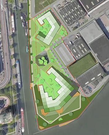 18059-190301_Terrassen_plan-concept.jpg