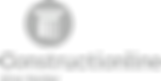 Constuctionline logo.png