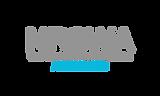nrswa-logo.png
