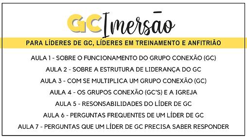 SLIDE 5 - IMERSAO LIFE.png