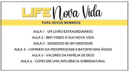 SLIDE 2 - IMERSAO LIFE.png