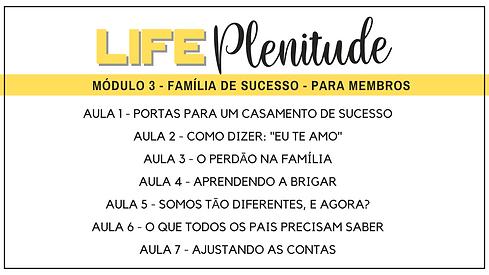 SLIDE 4 - IMERSAO LIFE.png
