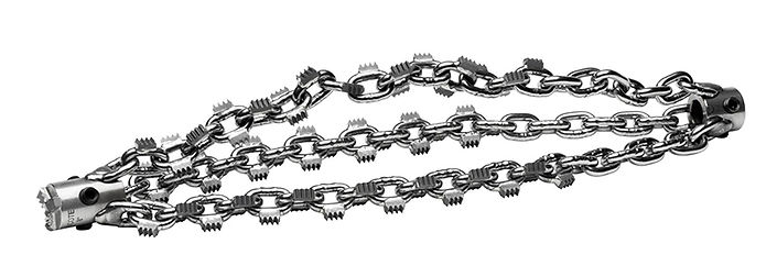 products-tiger-chain.jpg