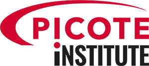 logo-picote-institute.jpg