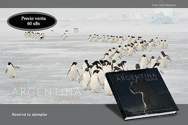 Argentina Salvaje web 02.jpg