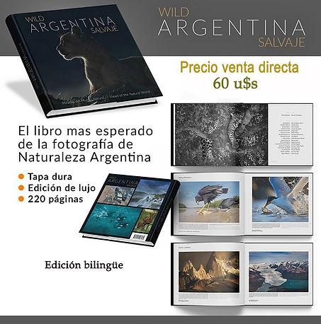 Libro Argentina salvaje Web.jpg