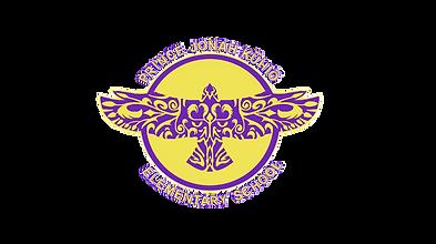 Kuhio 'Io Aerial BCK Transparent 001.png