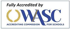 ACS WASC Fully Accredited.jpg