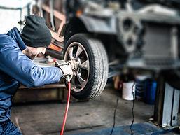 roadside assistance Car Tire Change San Francisco CA