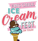 big chill.png