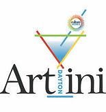 Artini final logo 2019.jpeg