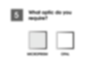 Step 5  new icons-01.png