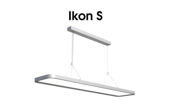 Ikon S Mobile-01.png
