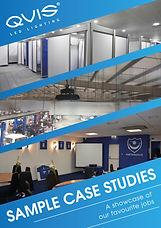 Case Studies Cover Art-01.jpg
