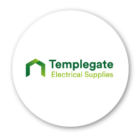 Templegate-01.png