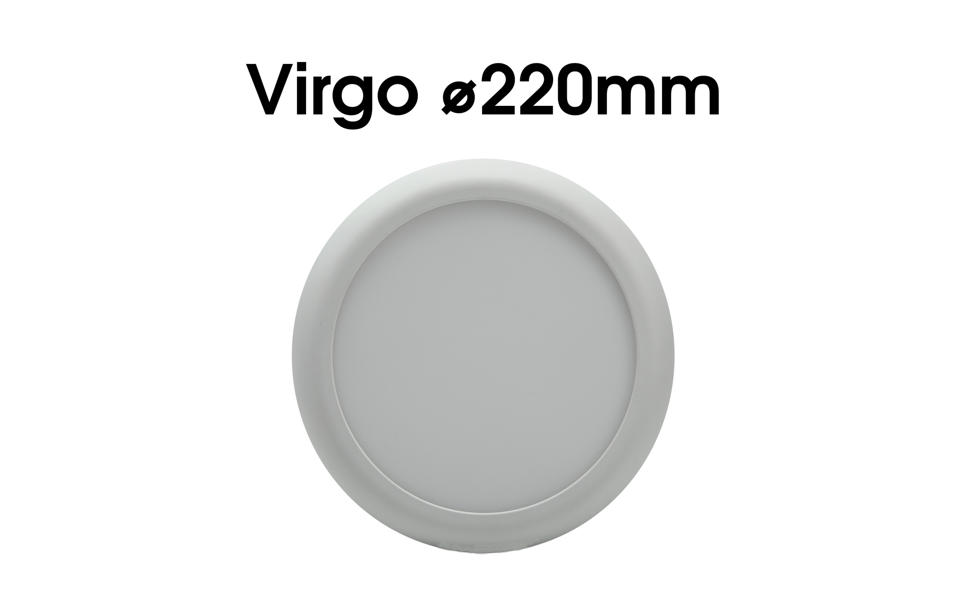 Virgo 220 Mobile-01.png