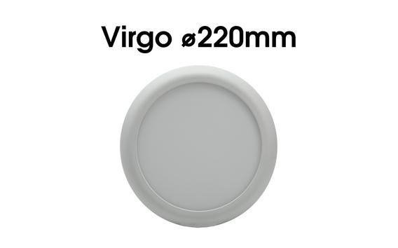 Virgo 220 Mobile-01.png