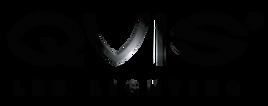 Qvis LED Lighting logo light effect-01.p