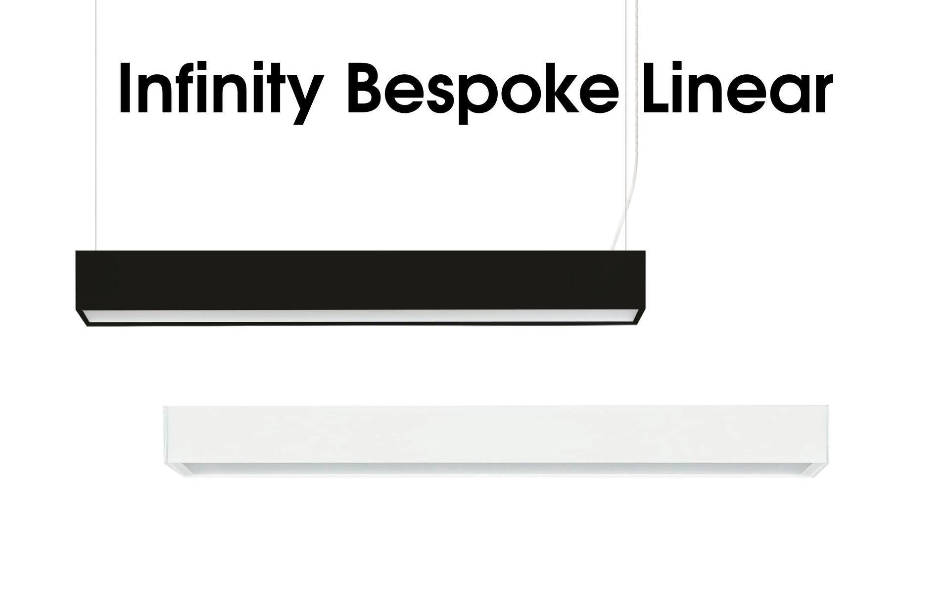 Infinity Mobile-01.png