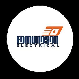 Edmundson-01.png