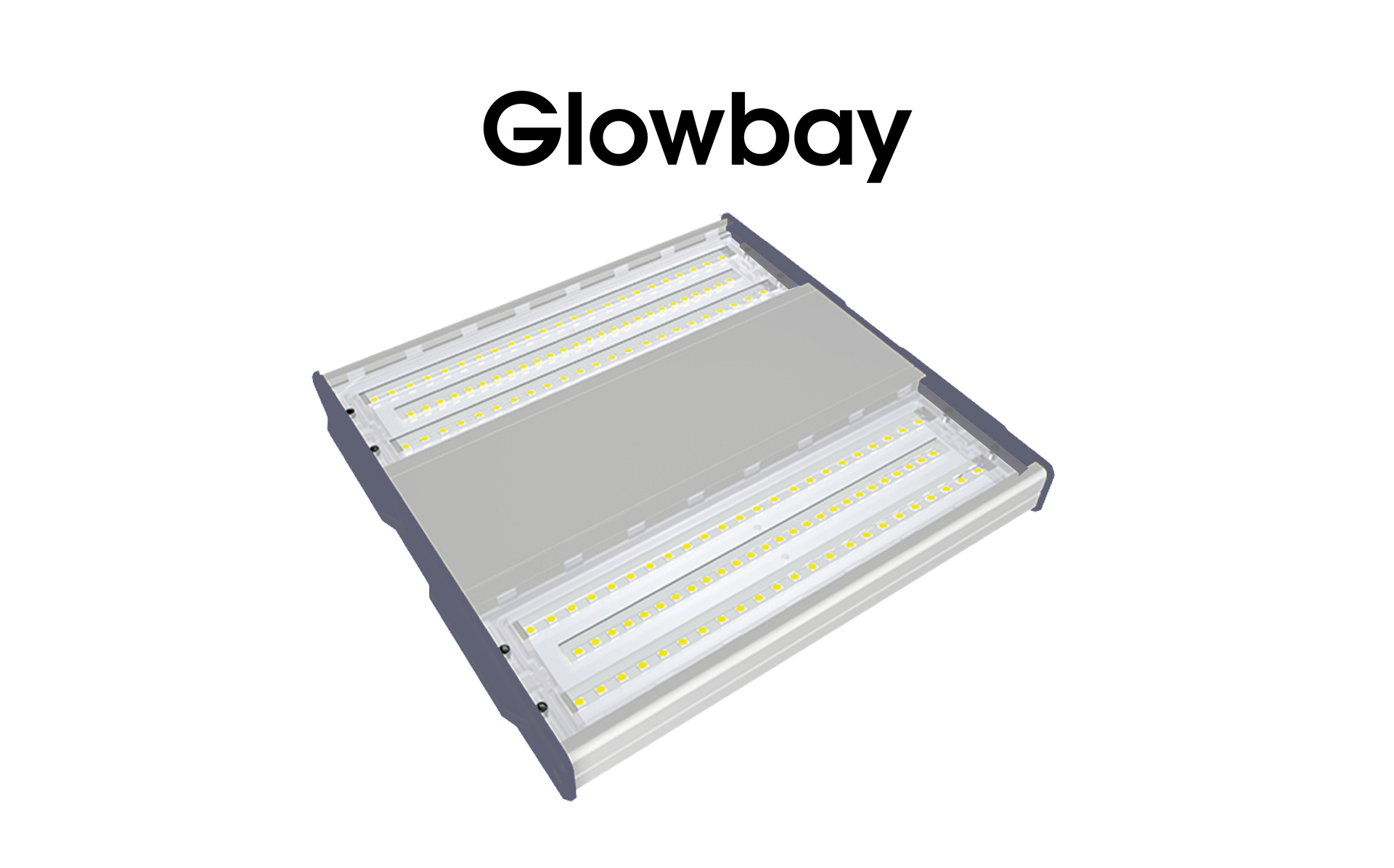 Glowbay Mobile.png